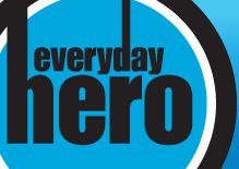 Everyday Hero