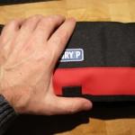 GRYP Tubeless Tyre Repair Kit