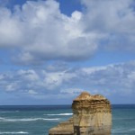 Sights on the Great Ocean Road