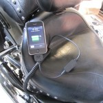 Powerlet iPhone Charger