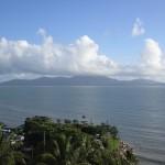 Magnettic Island