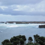 Bay of Martyrs - Great Ocean Road