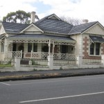 House in Mount Gambier